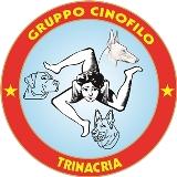 Gruppo Cinofilo Trinacria